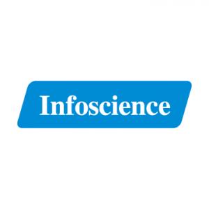 info_logo_w